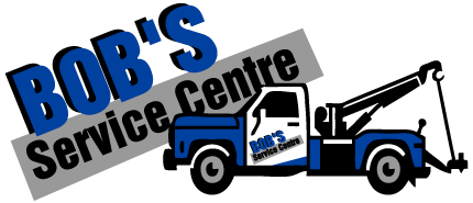 Bob's Service Centre | Licensed Mechanics Sudbury